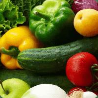 Frutas%20y%20verduras