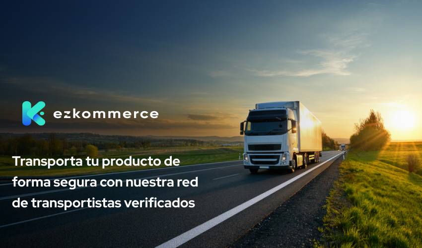 web_transporte